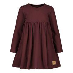 metsola-lasten-mekko-sweet-dress-viininpunainen-1