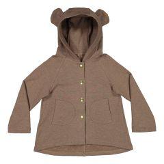 metsola-lasten-neuletakki-bear-jacket-vaaleanruskea-1