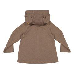 metsola-lasten-neuletakki-bear-jacket-vaaleanruskea-2