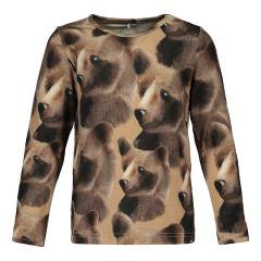 metsola-lasten-paita-bear-shirt-ruskea-kuosi-2