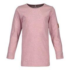 metsola-lasten-paita-shirt-vaaleanpunainen-1