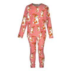 metsola-lasten-pyjama-pupu-tupuna-pyjama-set-vaaleanpunainen-kuosi-1