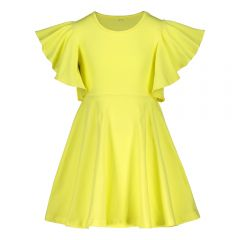 metsola-mekko-frilla-dress-keltainen-1