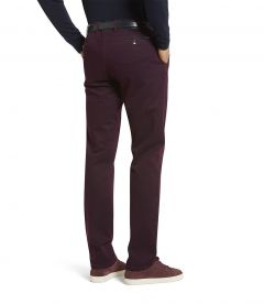 meyer-miesten-housut-bonn-5548-debot-viininpunainen-2