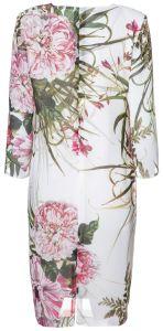 modelia-naisten-mekko-monivarinen-kuosi-2