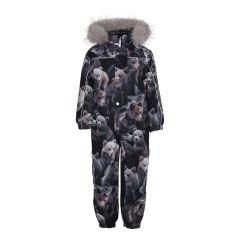molo-kids-lasten-haalari-polaris-fur-teddy-talvihaalari-musta-kuosi-1