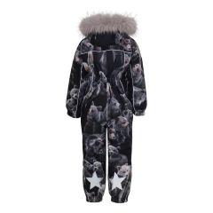 molo-kids-lasten-haalari-polaris-fur-teddy-talvihaalari-musta-kuosi-2