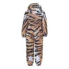 molo-kids-lasten-haalari-polaris-wild-tiger-talvihaalari-beige-kuosi-2
