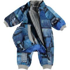 molo-kids-lasten-shoftshellhaalari-hill-blue-containers-sininen-kuosi-2