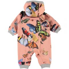 molo-kids-lasten-softshellhaalari-hill-flying-butterfly-koralli-2
