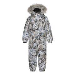 molo-kids-lasten-talvihaalari-polaris-harmaa-kuosi-1