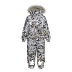 molo-kids-lasten-talvihaalari-polaris-harmaa-kuosi-2