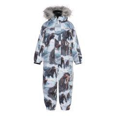 molo-kids-lasten-talvihaalari-polaris-monivarinen-kuosi-1