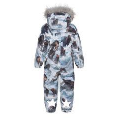 molo-kids-lasten-talvihaalari-polaris-monivarinen-kuosi-2