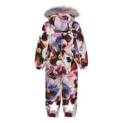 molo-kids-lasten-talvihaalari-polaris-punainen-kuosi-2