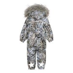 molo-kids-lasten-talvihaalari-pyxis-fur-harmaa-kuosi-2