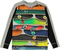 molo-kids-lasten-trikoopusero-raso-skateboards-ls-harmaa-kuosi-1