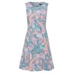 more-more-naisten-mekko-paisley-vaaleanpunainen-kuosi-1