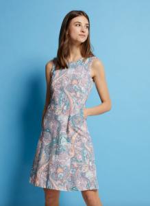 more-more-naisten-mekko-paisley-vaaleanpunainen-kuosi-3