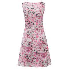 more-more-naisten-mekko-vaaleanpunainen-kuosi-2