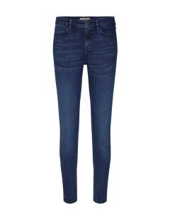 mos-mosh-alli-core-jeans-indigo-2