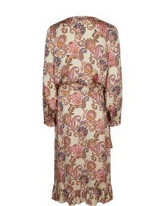 mos-mosh-chita-dress-vaaleanpunainen-kuosi-2