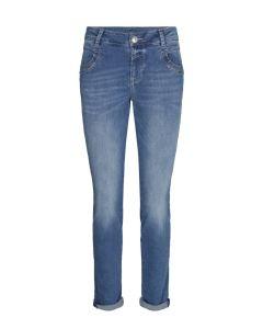 mos-mosh-farkut-naomi-novel-jeans-indigo-1