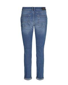 mos-mosh-farkut-naomi-novel-jeans-indigo-2