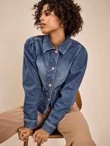 mos-mosh-naisten-farkkutakki-aiden-jacket-indigo-1