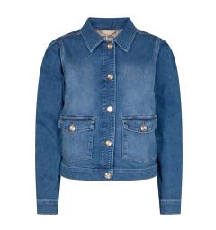 mos-mosh-naisten-farkkutakki-aiden-jacket-indigo-2
