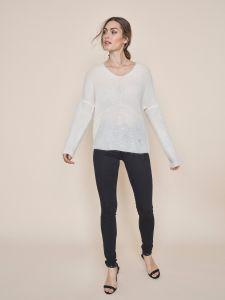 mos-mosh-naisten-farkut-alli-core-jeans-musta-1