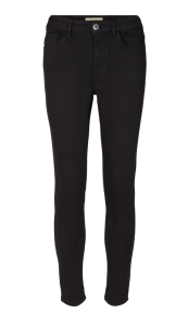 mos-mosh-naisten-farkut-alli-core-jeans-musta-2