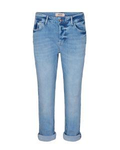 mos-mosh-naisten-farkut-ava-willow-jeans-indigo-1