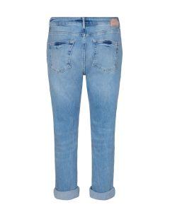 mos-mosh-naisten-farkut-ava-willow-jeans-indigo-2