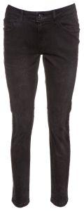 mos-mosh-naisten-farkut-bradford-stone-jeans-musta-1