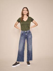 mos-mosh-naisten-farkut-dara-reloved-jeans-indigo-1