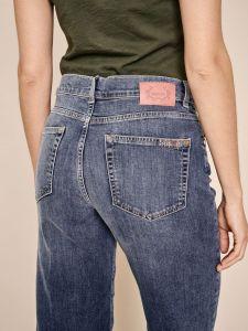 mos-mosh-naisten-farkut-dara-reloved-jeans-indigo-2