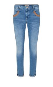 mos-mosh-naisten-farkut-naomi-amber-jeans-indigo-2