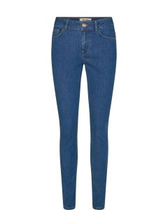 mos-mosh-naisten-farkut-naomi-cover-jeans-indigo-1