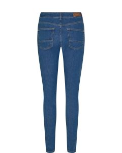 mos-mosh-naisten-farkut-naomi-cover-jeans-indigo-2