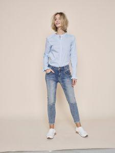 mos-mosh-naisten-farkut-naomi-ida-troks-jeans-indigo-1