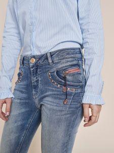 mos-mosh-naisten-farkut-naomi-ida-troks-jeans-indigo-2
