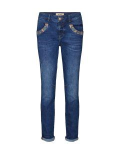 mos-mosh-naisten-farkut-naomi-paisley-jeans-indigo-1