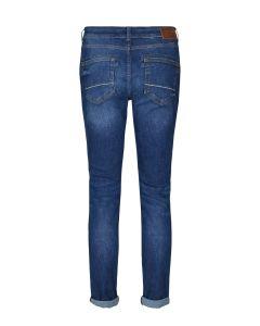 mos-mosh-naisten-farkut-naomi-paisley-jeans-indigo-2