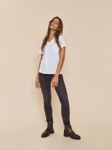 mos-mosh-naisten-farkut-naomi-shade-grey-jeans-tummanharmaa-1