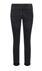 mos-mosh-naisten-farkut-naomi-shade-grey-jeans-tummanharmaa-2