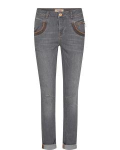 mos-mosh-naisten-farkut-naomi-shade-jeans-harmaa-1