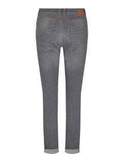 mos-mosh-naisten-farkut-naomi-shade-jeans-harmaa-2
