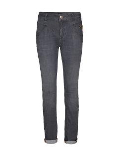 mos-mosh-naisten-farkut-nelly-favourite-jeans-tummanharmaa-1