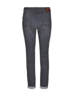 mos-mosh-naisten-farkut-nelly-favourite-jeans-tummanharmaa-2